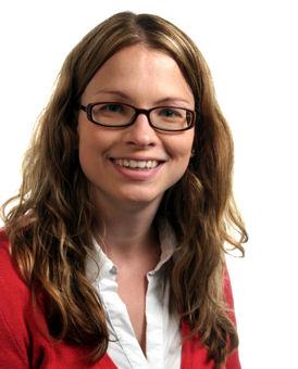 Christine Paasch