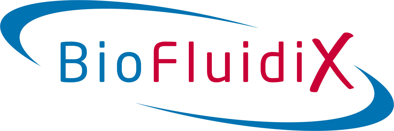 Publikationsliste Dr. Fabian Stumpf — Institut für ...