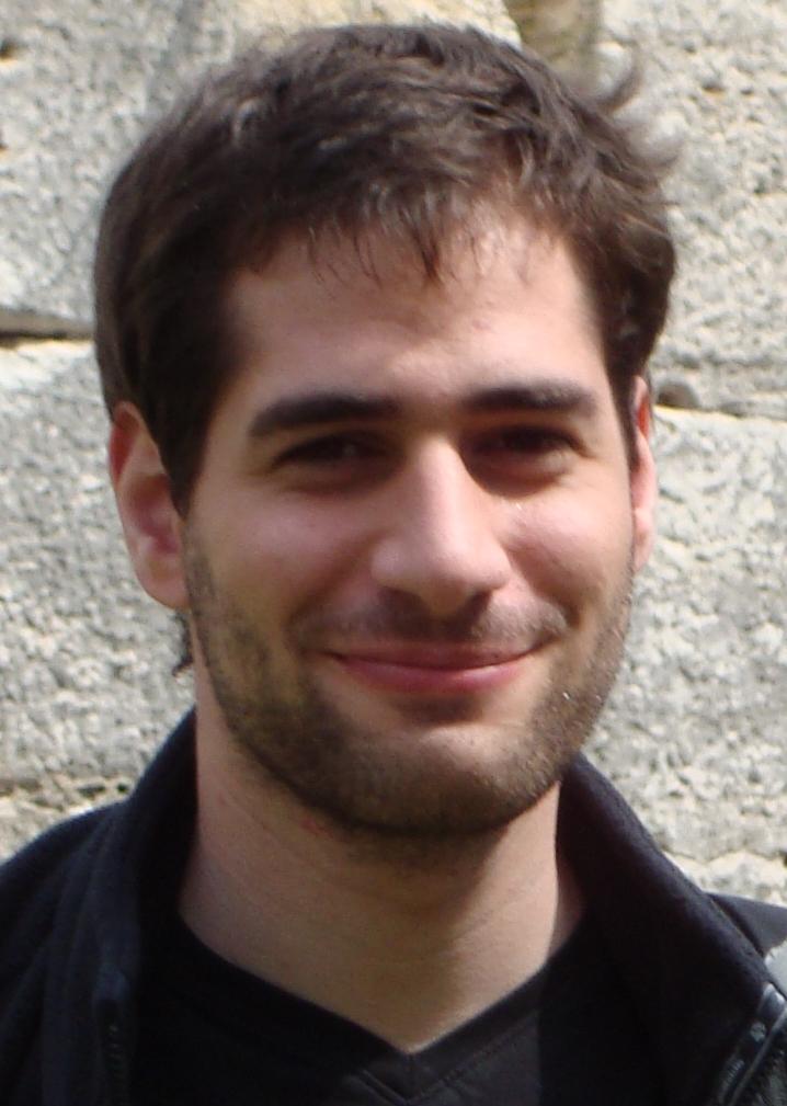 Christian Bentler