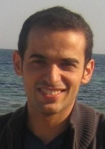 Danesh Ashouri