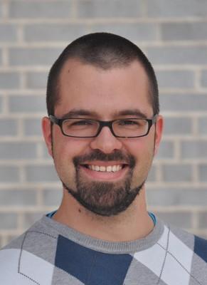 Paul Cvancara